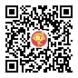 1526977628538039290.jpg